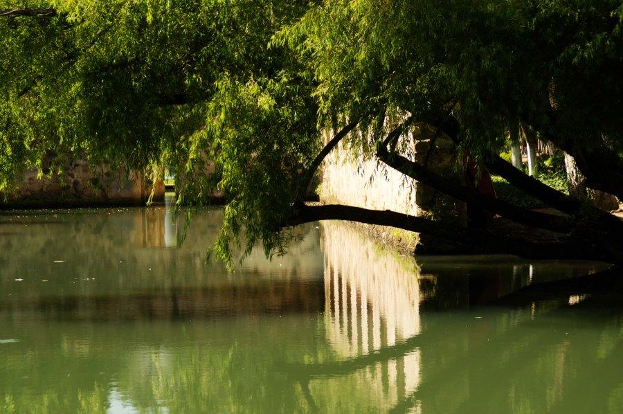 San Miguel Regla_Reflexions1