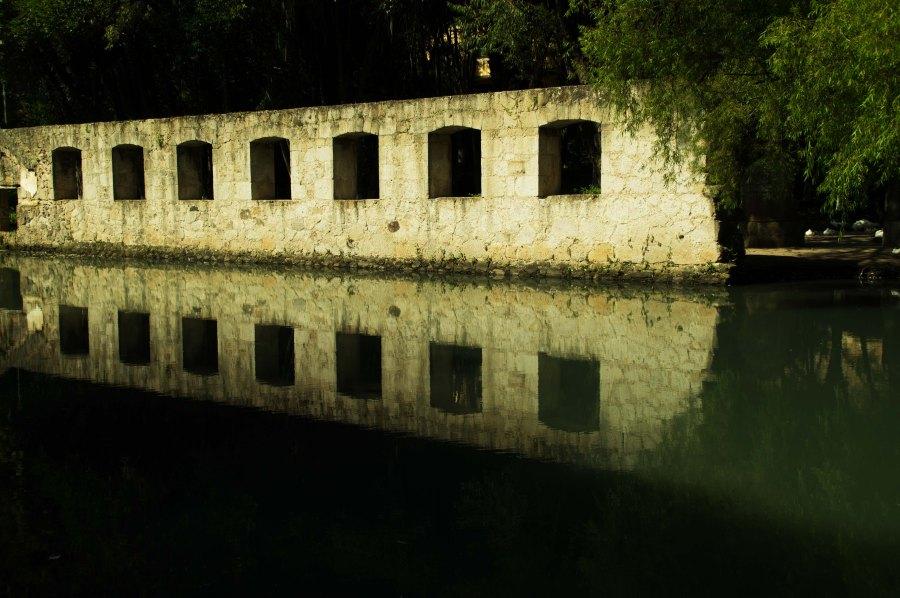 Santa Maria Regla_Ventanas