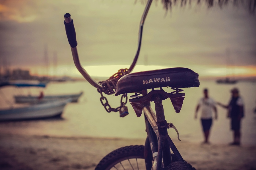 Sea_Ride
