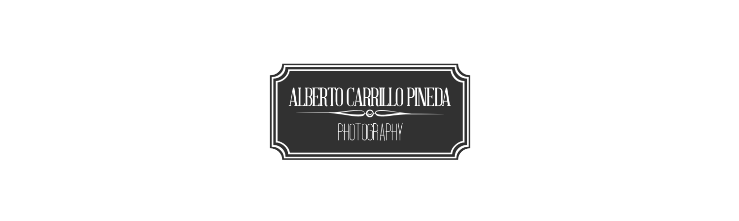 Alberto Carrillo Pineda