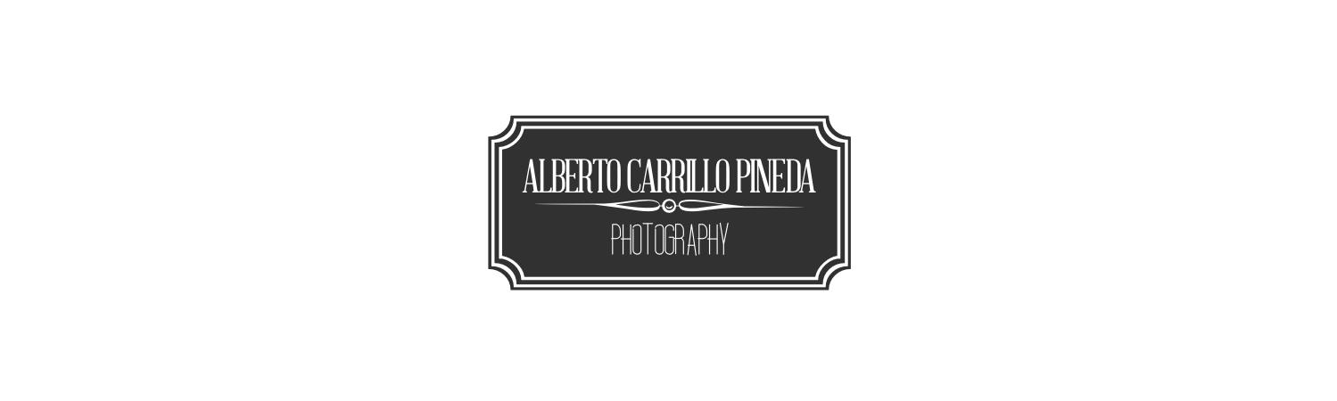 Alberto Carrillo Pineda